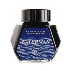 Waterman Tintenfass
