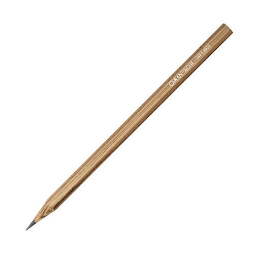 Caran d'Ache Les Crayons de la Maison Serie Nr. 7