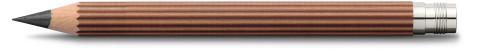 Graf von Faber-Castell 'Perfekter Bleistift' MAGNUM Ersatzbleistifte