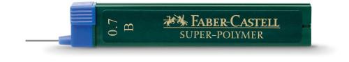 Faber-Castell Bleistiftminen 0.7mm