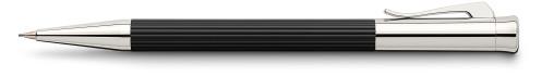 Graf von Faber-Castell Tamitio schwarz Bleistift