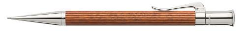 Graf von Faber-Castell Classic Pernambuk Bleistift