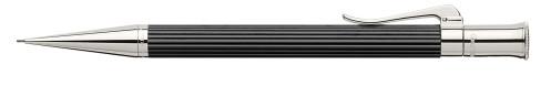 Graf von Faber-Castell Classic Ebenholz Bleistift