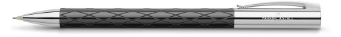Faber-Castell AMBITION Rhombus Bleistift
