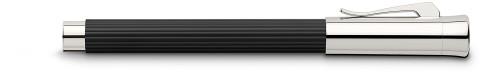 Graf von Faber-Castell Tamitio schwarz Füllhalter