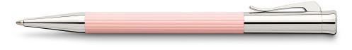 Graf von Faber-Castell Tamitio rose Kugelschreiber