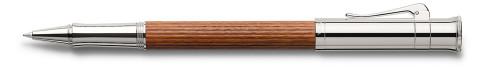 Graf von Faber-Castell Classic Pernambuk Roller