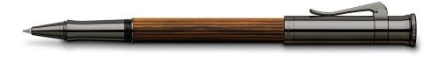 Graf von Faber-Castell Classic Macassar Roller