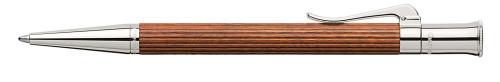 Graf von Faber-Castell Classic Pernambuk Kugelschreiber