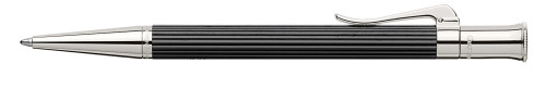 Graf von Faber-Castell Classic Ebenholz Kugelschreiber