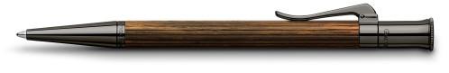 Graf von Faber-Castell Classic macassar Kugelschreiber