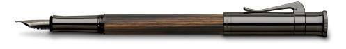 Graf von Faber-Castell Classic Macassar Füllhalter