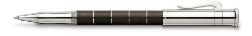 Graf von Faber-Castell Anello Grenadill Roller
