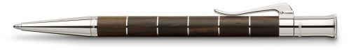Graf von Faber-Castell Anello Grenadill Kugelschreiber