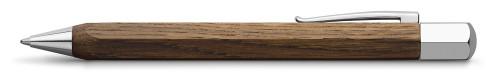 Faber-Castell ONDORO Räuchereiche Kugelschreiber