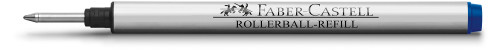 Faber-Castell Rollermine Intuition