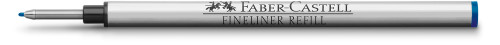 Faber-Castell Finelinermine