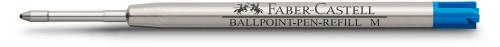 Faber-Castell Kugelschreibermine