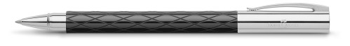 Faber-Castell AMBITION Rhombus Roller