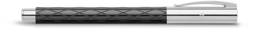 Faber-Castell AMBITION Rhombus Füllhalter