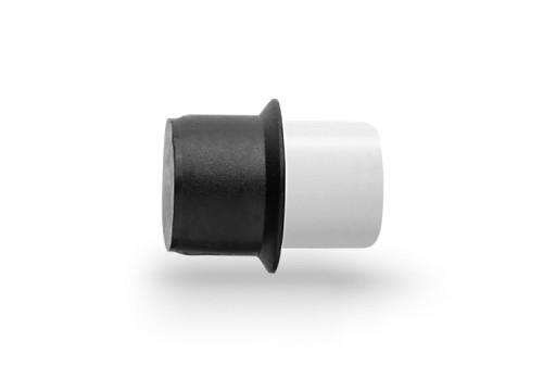 Faber-Castell Ersatzradierer