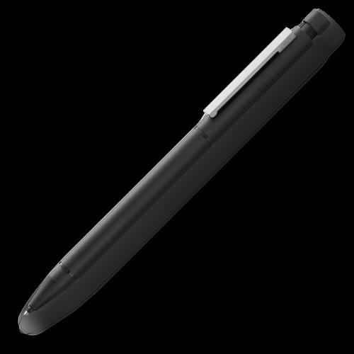 LAMY twin pen cp1 black