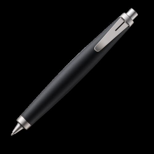 LAMY scribble black/palladium Bleistift 0.7 mm