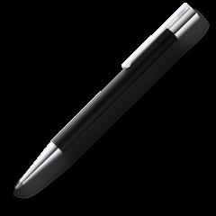 LAMY scala Bleistift