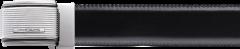 Montblanc Contemporary Line Gürtel