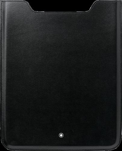 Montblanc Meisterstück Tablet Computer Hülle 3