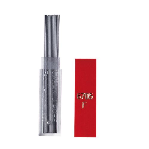 Caran d'Ache Bleistiftmine 0.5mm
