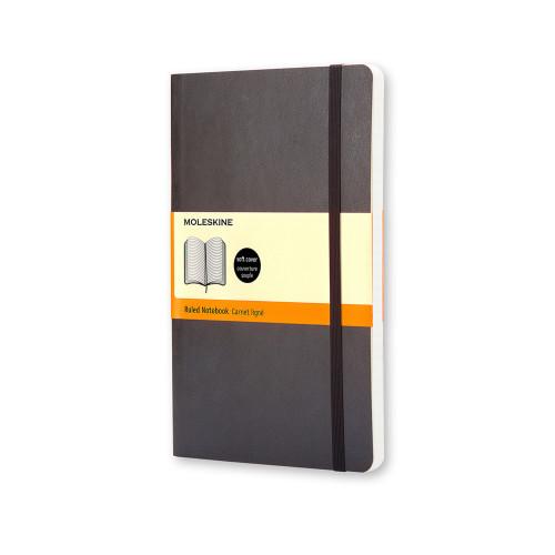 Moleskine Classic Soft A5 liniert