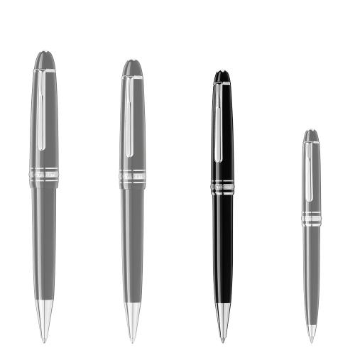 Montblanc Meisterstück Classique Kugelschreiber