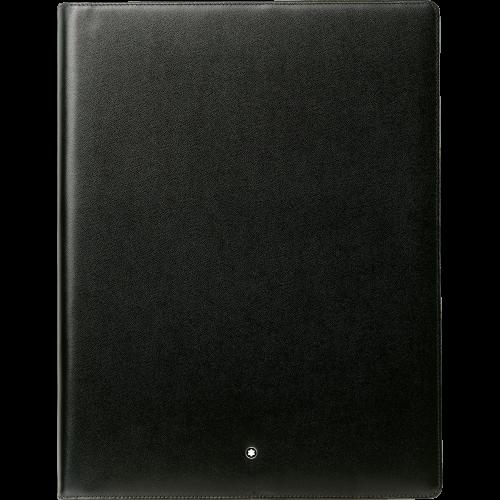 Montblanc Meisterstück Notizblock groß