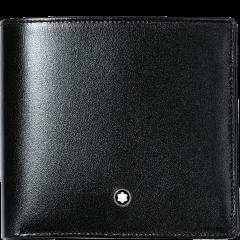 Montblanc Meisterstück Brieftasche 8 cc