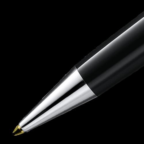 Montblanc Meisterstück Le Grand Kugelschreiber