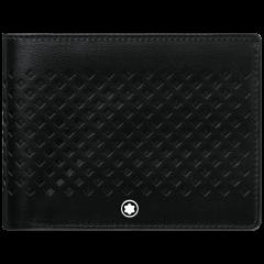Montblanc Meisterstück Soft Brieftasche 6 cc