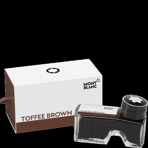 Montblanc Tinte Toffee Brown