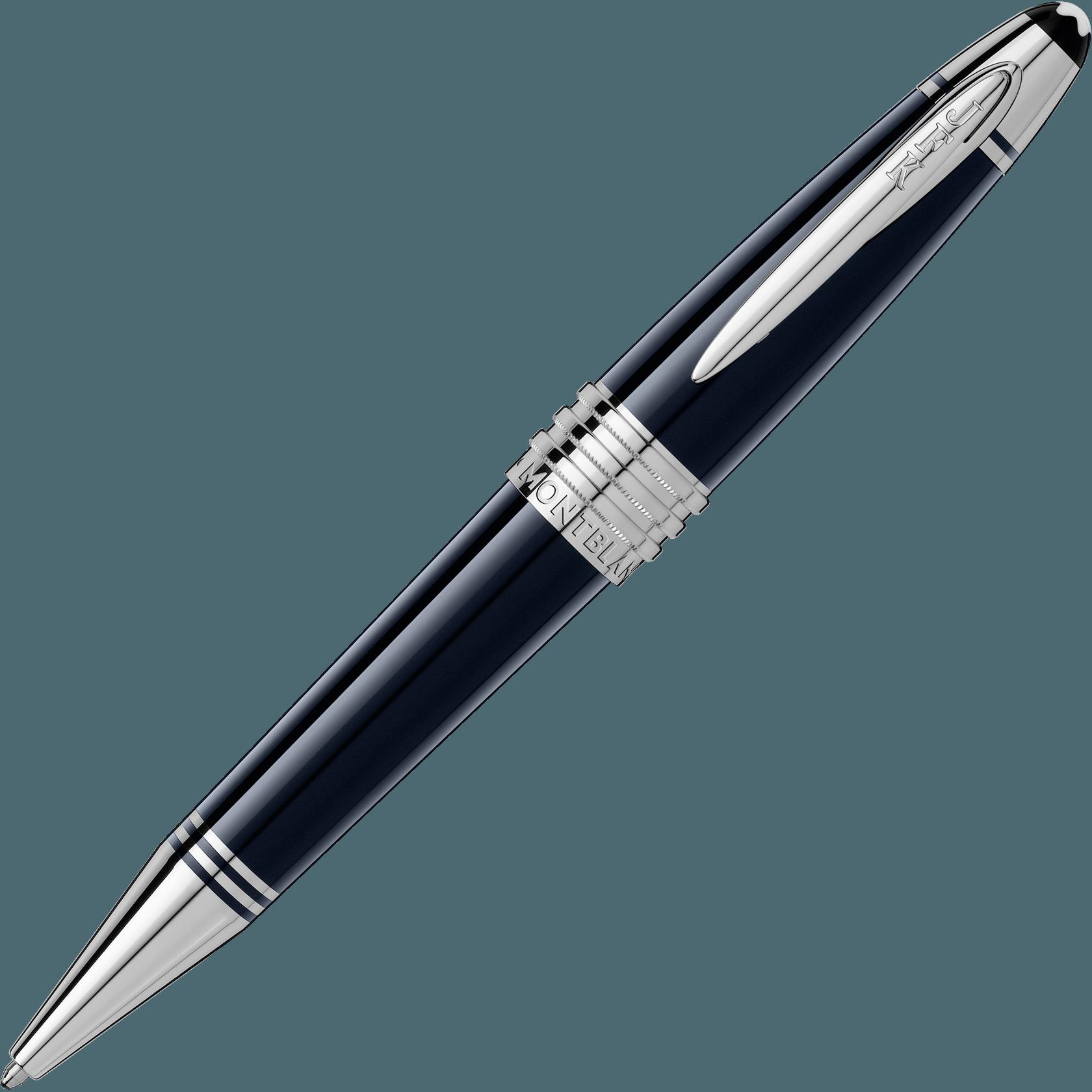 Montblanc John F. Kennedy Special Edition Kugelschreiber