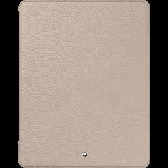 Montblanc Meisterstück Soft Grain Tablet Computer Hülle I (ApP3)