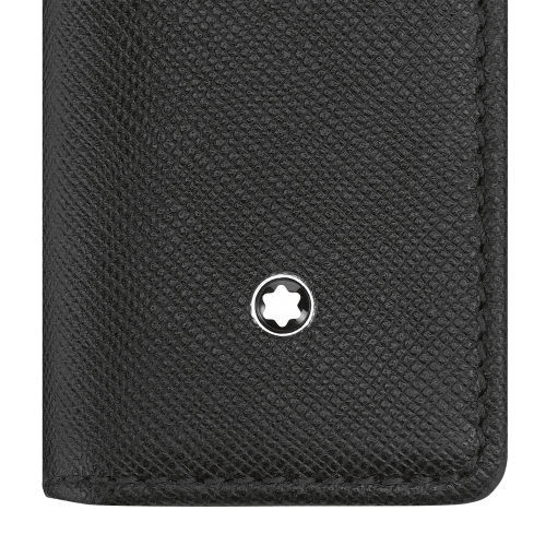 Montblanc Sartorial Etui für 1 Schreibgerät
