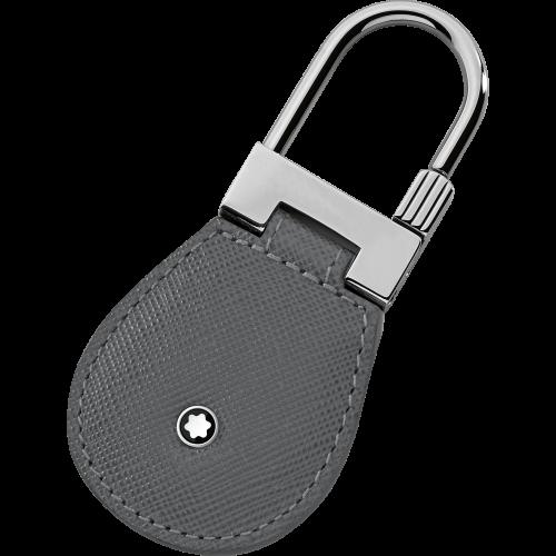 Montblanc Sartorial Schlüsselanhänger