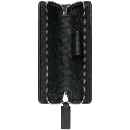Montblanc Sartorial Etui für 1 Schreibgerät, klein