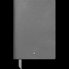 Montblanc Fine Stationery Notebook #146 Flannel, liniert