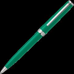 Montblanc PIX Emerald Green Kugelschreiber