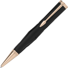 Montblanc Writers Edition Homage to Homer Limited Edition Kugelschreiber