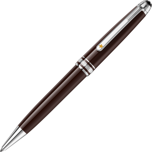Montblanc Meisterstück Le Petit Prince Classique Kugelschreiber
