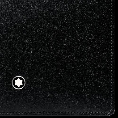 Montblanc Meisterstück Brieftasche 6 cc