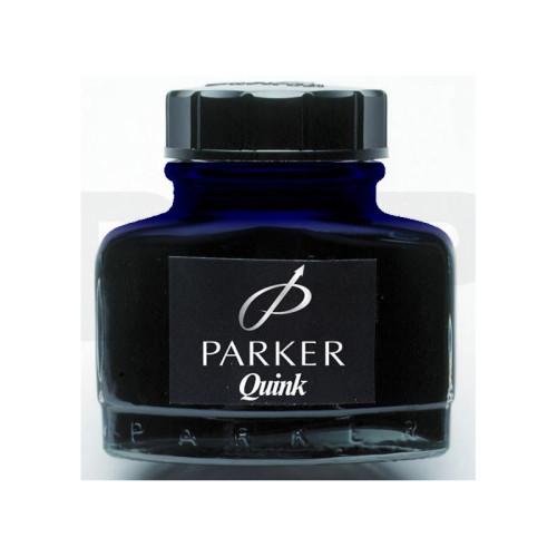 Parker Tintenfass Quink