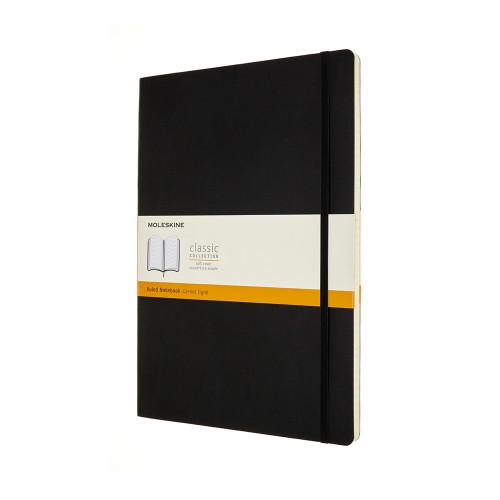 schreibkultur-moleskin-a4liniert-softcover-602855